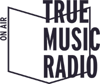 True Music Radio