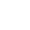 Roots United